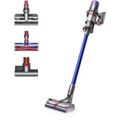 Location Aspirateur balai Dyson V11 Absolute Extra