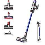 Aspirateur balai Dyson  V11 Absolute Extra Pro