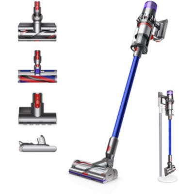 Location Aspirateur balai Dyson V11 Absolute Extra Pro