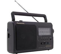 Radio analogique Panasonic  RF-3500