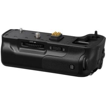 Panasonic DMW-BGGH3E pour GH4