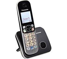 Téléphone sans fil Panasonic  KX-TG6811