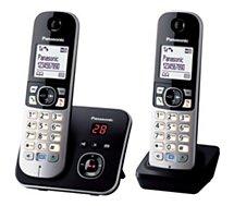 Téléphone sans fil Panasonic  KT-TG6822