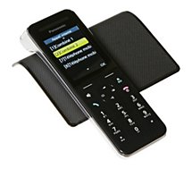 Téléphone sans fil Panasonic  KX-PRW120