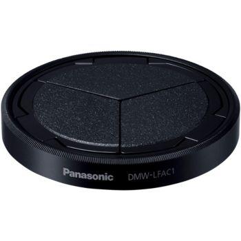 Panasonic DMW-LFAC1 noir