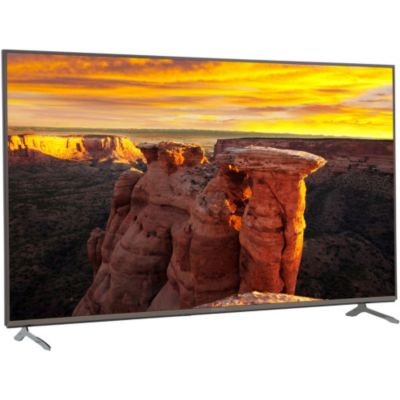 TV LED Panasonic TX-50CXE720 4K 1000Hz BMR SMART TV 3D