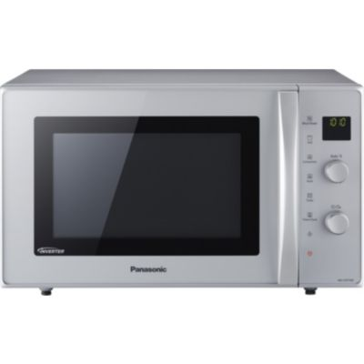 Location Micro ondes combiné Panasonic NN-CD575MEPG