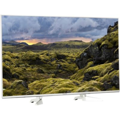TV LED Panasonic TX-50DXE720 4K 1600Hz BMR SMART TV