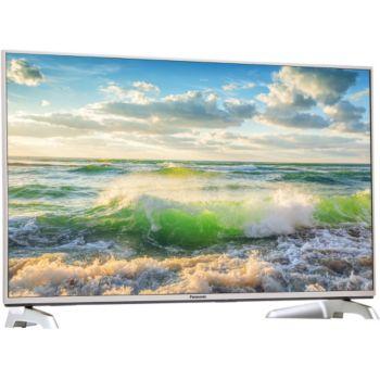 Panasonic TX-40DXE720 4K 1600Hz BMR SMART TV     reconditionné