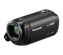 Caméscope Panasonic  HC-V380