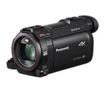 Caméscope Panasonic  HC-VXF990