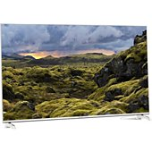 TV LED Panasonic TX-58DXE720 4K 1600Hz BMR SMART TV