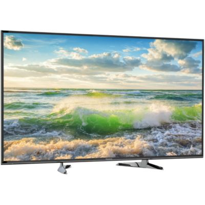 TV LED Panasonic TX-55DX600E