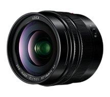 Objectif pour Hybride Panasonic 12mm F1.4 ASPH