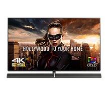 TV OLED Panasonic TX-77EZ1000E