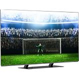 TV OLED Panasonic TX-55EZ950E