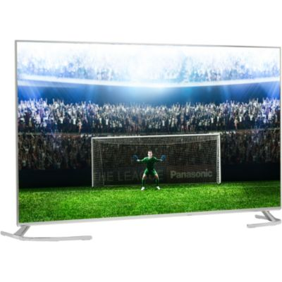 TV LED Panasonic TX-58EX730E