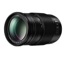 Objectif pour Hybride Panasonic 100-300mm f/4.0-5.6 II OIS Lumix G Vario