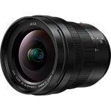 Objectif pour Hybride Panasonic  8-18mm F2.8-4.0 ASPH.