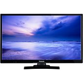 TV LED Panasonic TX-24E200E