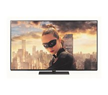 TV OLED Panasonic  TX-65FZ800E
