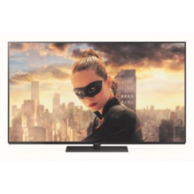 Location TV OLED Panasonic TX-65FZ800E