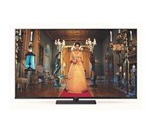 TV LED Panasonic TX-65FX740E