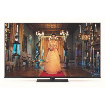 Location TV LED Panasonic TX-65FX740E