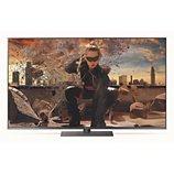 TV LED Panasonic TX-65FX780E
