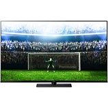 TV LED Panasonic TX-55FX740E