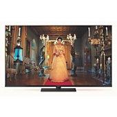 TV LED Panasonic TX-49FX740E