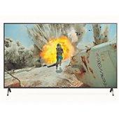 TV LED Panasonic TX-65FX700E