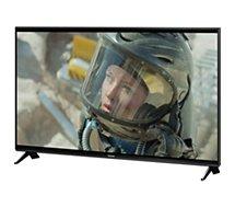 TV LED Panasonic TX-65FX600E