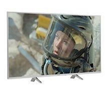 TV LED Panasonic TX-55FX613E