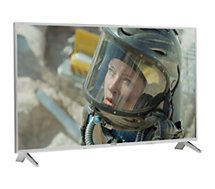 TV LED Panasonic TX-49FX613E
