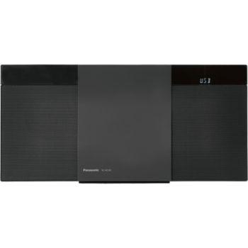 Panasonic SC-HC301EF-K