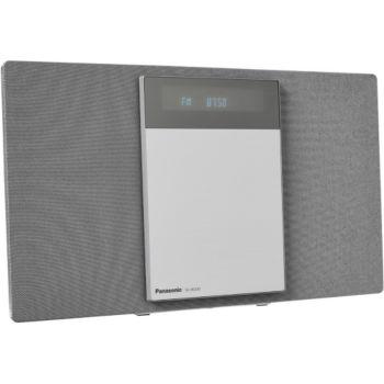 Panasonic SC-HC410EG-S