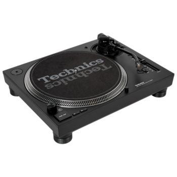 Technics SL-1210Mk7EG