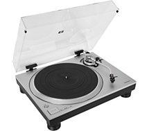 Platine vinyle Technics  SL-1500CEG-S