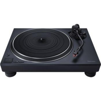 Technics SL-1500CEG-K noir