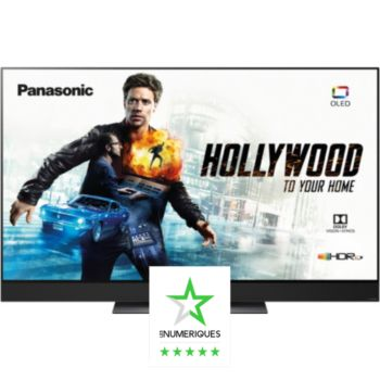 Panasonic TX-55GZ2000E