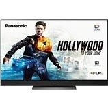 TV OLED Panasonic  TX-55GZ2000E