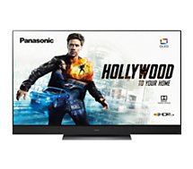 TV OLED Panasonic  TX-55GZ2000E