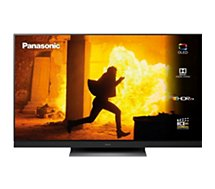 TV OLED Panasonic  TX-55GZ1500E