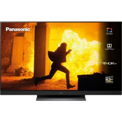 Location TV OLED Panasonic TX-55GZ1500E
