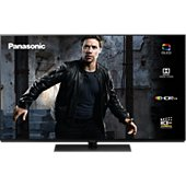 TV OLED Panasonic TX-65GZ950E