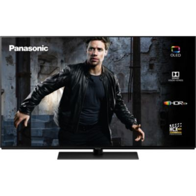 Location TV LED PANASONIC TX-65GZ950E