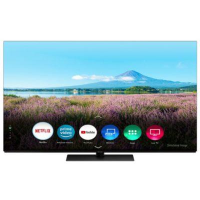 Location TV LED PANASONIC TX-55GZ950E