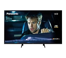 TV LED Panasonic TX-50GX700E