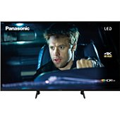 TV LED Panasonic TX-40GX700E